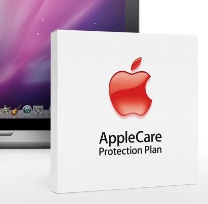 Η Apple καλείται να πληρώσει για μια ακόμη φορά πρόστιμο 200.000€ στην Ιταλία σχετικά με τις εγγυήσεις