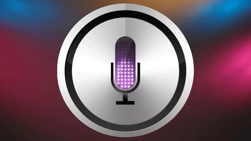 H Apple ετοιμάζει να φέρει τη ψηφιακή βοηθό Siri στα Mac, με το OS X 10.12
