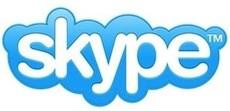 Skype 6, υποστήριξη Retina και πολλαπλά παράθυρα συνομιλιών