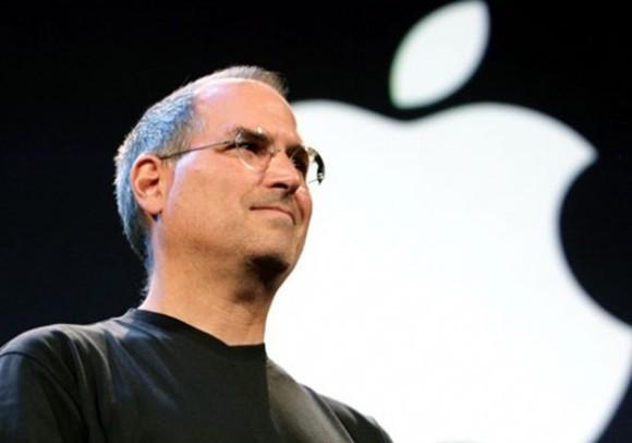 Ο Steve Jobs ονειρευόταν να σχεδιάσει ένα iCar