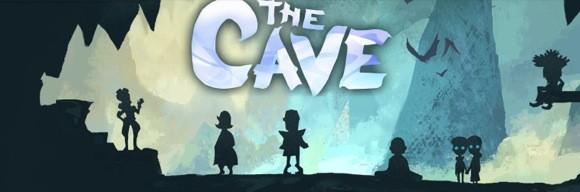 The Cave, το εντυπωσιακό νέο adventure game της Double Fine Productions διαθέσιμο για Mac
