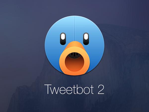 Πώς να λύσεις το πρόβλημα με τα t.co links του Tweetbot στο Safari (OS X El Capitan)