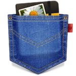 Unclutter, το μέρος για να αποθηκεύετε γρήγορα σημειώσεις, αρχεία και συνδέσμους