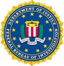 Χάκερς δημοσιοποίησαν 1 εκατ. UDIDs iOS συσκευών από λάπτοπ του FBI