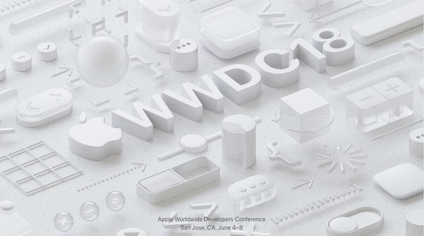 WWDC 2018: Πρώτη ματιά στο macOS 10.14, στις 4-8 Ιουνίου