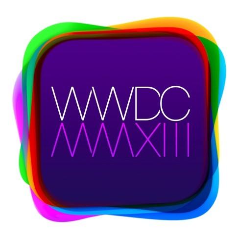 WWDC 2013: Οι πρώτες εισαγωγικές ανακοινώσεις