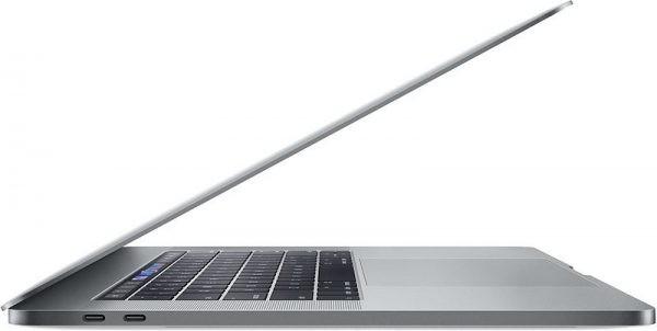 Νέα MacBook Pro (2018): Τρελές βαθμολογίες στο Geekbench 4