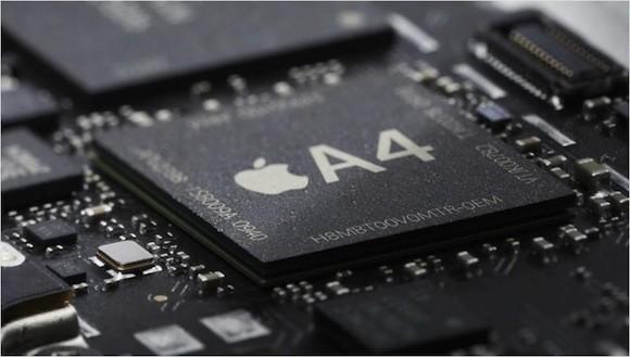 Intel: Ακούμε και εμείς φήμες για μετάβαση της Apple σε ARM επεξεργαστές