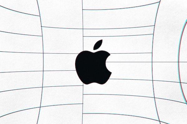 Ming-Chi Kuo: H Apple θα αναβαθμίσει σχεδόν τα πάντα μέσα στο Φθινόπωρο. Ακόμη και το Mac mini!