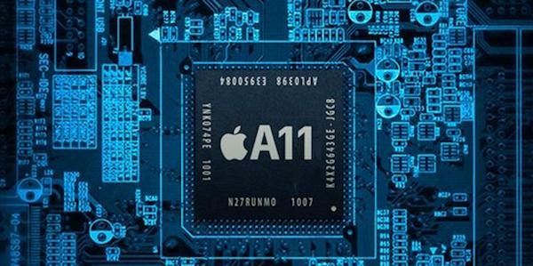 Η Apple προσθέτει υποστήριξη ARM στον πυρήνα του macOS Sierra! R.I.P. Intel?
