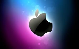Η Apple έχει περισσότερα μετρητά από τις ΗΠΑ