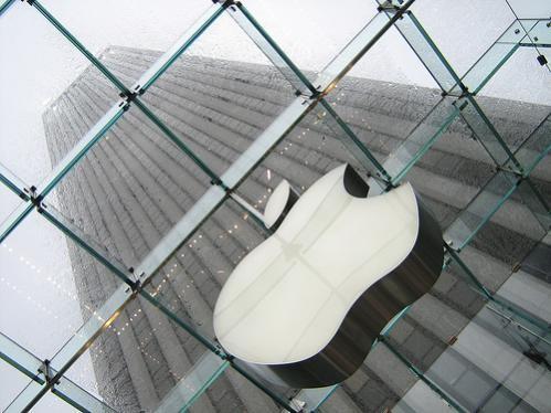 Πρόστιμο 900,000€ στην Apple για τις εγγυήσεις στην Ιταλία