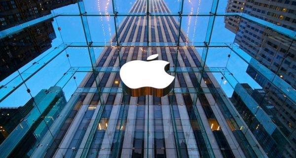 Apple: Οικονομικά αποτελέσματα Q2 2017