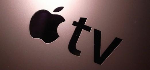 Πατέντα της Apple για το Apple TV περιγράφει μια 'Episodic TV'
