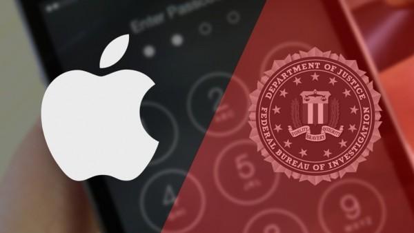 Apple vs FBI (FAQ)