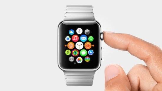 Apple Watch: Τιμές, ημερομηνία κυκλοφορίας κ.α. Όλες οι πληροφορίες που χρειάζεσαι είναι εδώ [Videos]