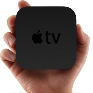 Apple TV: Έρχεται και στην Ελλάδα, επίσημα από την iSquare [Update με τιμή πώλησης]