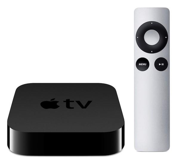 Τέλος εποχής για το Apple TV 3ης γενιάς