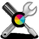 Βαθμονόμηση (calibration) της οθόνης του Mac