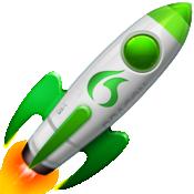 Διαθέσιμο το Dragon Express της Nuance στο Mac App Store