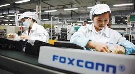 Σκληρή κριτική στην Apple για τις συνθήκες εργασίας στα εργοστάσια