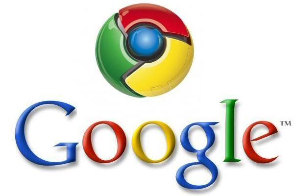H Google σταματά την υποστήριξη του H.264 στον Chrome