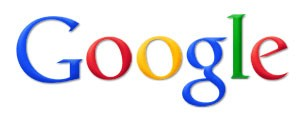 Google: Apple και Microsoft προσπαθούν να καταστρέψουν το Android
