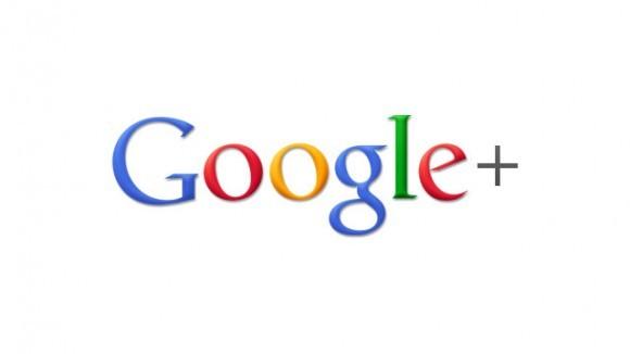 To Google+ σχεδιάστηκε από τον Andy Hertzfeld