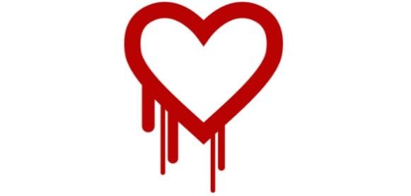 Heartbleed bug, η Apple επιβεβαιώνει ότι δεν επηρεάστηκαν τα iOS, OS X και Web services