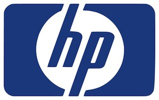 HP: Το iPad μας έβγαλε εκτός δουλειάς