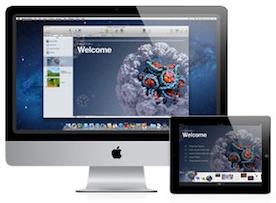 Εγκαταστήστε το iBooks Author σε Snow Leopard