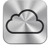 Ρύθμιση του iCloud σε Mac και PC