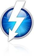 Thunderbolt: Όλα όσα πρέπει να ξέρετε