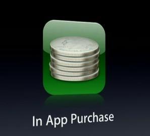 Σε συμβιβασμό κατέληξε αγωγή κατά της Apple σχετικά με in-app purchases από ανήλικους