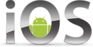 Η Apple θα μπορούσε να έχει κέρδος $10 από κάθε Android συσκευή