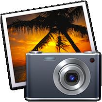 Αναφορά στο OS X 10.7.4 στη σελίδα για το iPhoto για iOS [UPDATED]