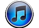 Αντικαταστήστε το εικονίδιο του iTunes με το τρέχον album art