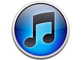 Κυκλοφόρησε το iTunes 10.2.2