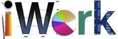 Η Apple αφαιρεί τις δοκιμαστικές εκδόσεις των iWork '09 και Aperture 3