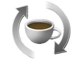 Πως να απενεργοποιήστε την Java από το Mac σας