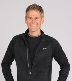 iWatch: Ο πρώην σύμβουλος της Nike, Jay Blahnik, προσλήφθηκε στην Apple