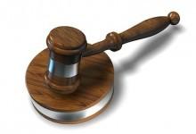 Η Apple κερδίζει απαγόρευση προϊόντων της HTC στις ΗΠΑ