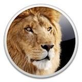 Διαθέσιμο το OS X 10.7.3 με υποστήριξη ελληνικών