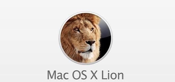 Mac OS X 10.7 Lion: Διαθέσιμο τον Ιούλιο στα $29