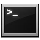 Terminal.app tips