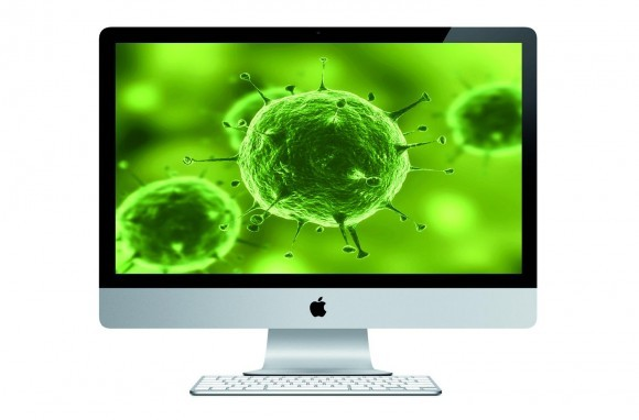 "Alienvault: ""Οι μέρες που οι υπολογιστές Mac δεν προσβάλλονταν από ιούς ανήκουν στο παρελθόν"""