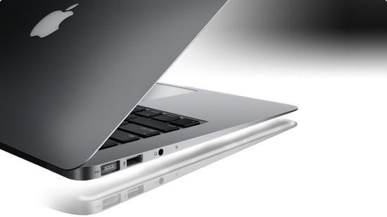 Το νέο λεπτό 15″ notebook της Apple αναμένεται τον Μάρτιο 2012 (;)