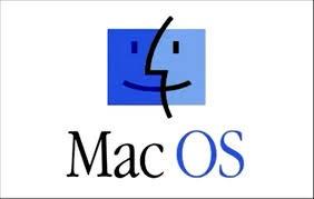 To OS X θα μετονομαστεί τελικά σε MacOS;