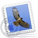 Άμεση αποστολή ενός URL μέσω του Mail