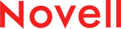 H Apple αποκτά πατέντες της Novell